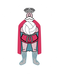 Pewsey Vale Netball Club